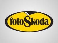 FotoŠkoda firemním vítězem soutěže WebTop100
