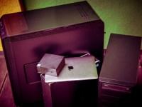 Malý desktop, velký desktop, MiniPC, notebook... tak který?