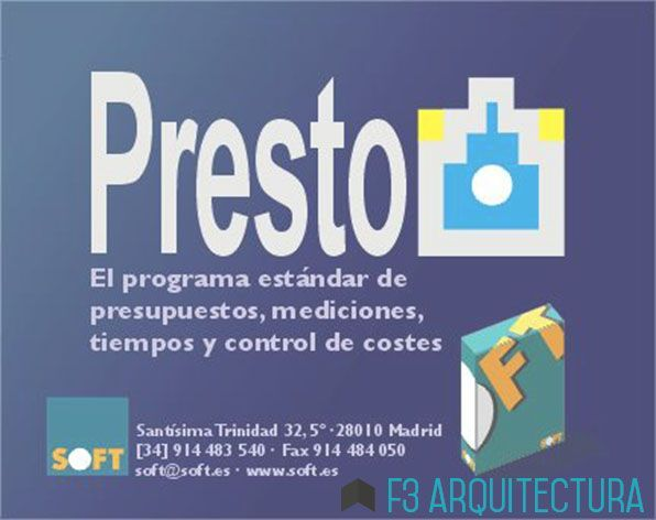 MAT_PRECIO_3