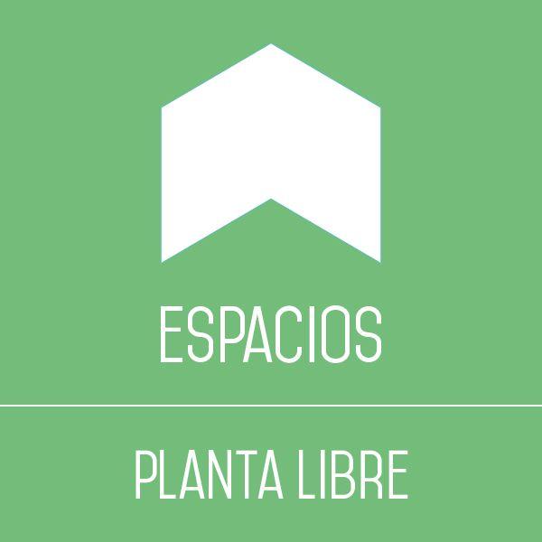 Planta libre