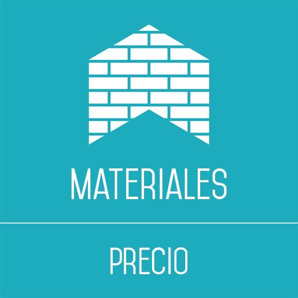 El precio de la arquitectura