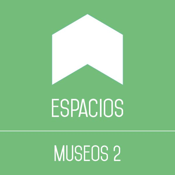 Arte y sociedad en los museos