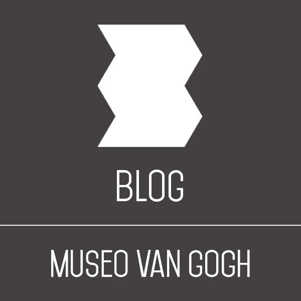 Museo Van Gogh de Ámsterdam