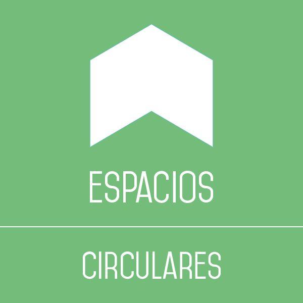 Planta circular