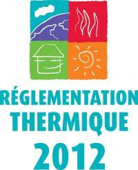 logo Reglementation_thermiqueDEF