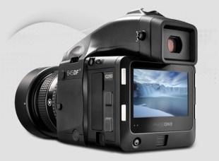 645DFplus-with-IQ260-back.ashx
