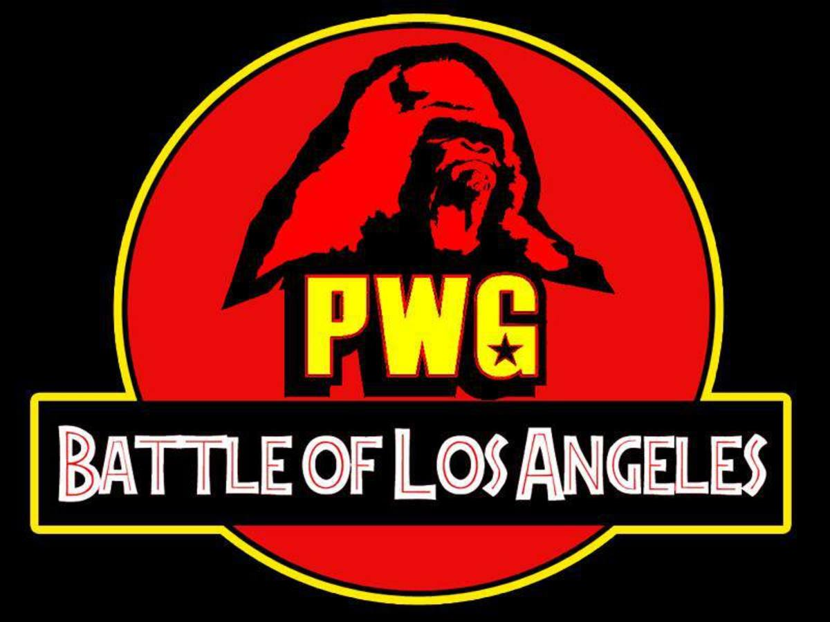 Image result for pwg bola