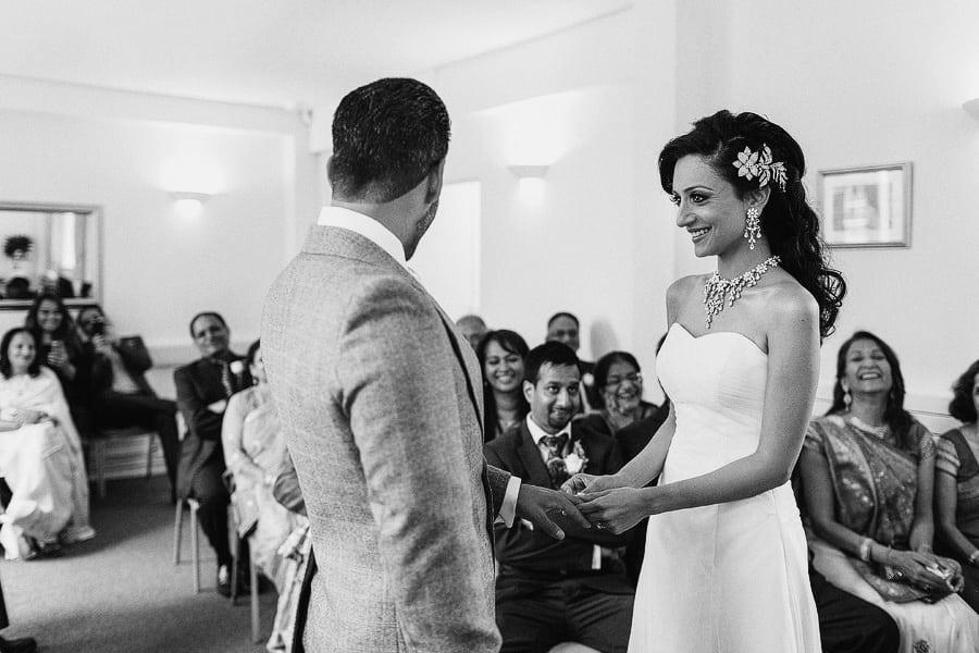 Registry Office Wedding Price 7