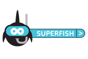 superfish-logo-PR