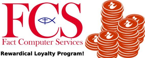 FCS Loyalty Program