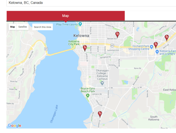 Screenshot-2018-3-21 Flexepin Store Finder - Flexepin