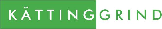 Kättinggrind Logo