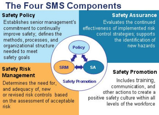 Image result for safety management system