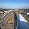 FAA Issues Environmental Decision for Burbank Terminal Project
