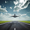 FAA Issues Record of Decision on Florida Metroplex