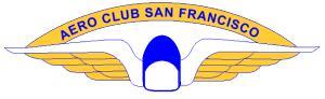 Logo club (2)