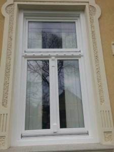 műemlék ablakcsere