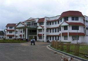 Arya Bhatta College of Engg. & Tech.