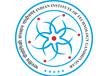 IIT-Gandhinagar-Logo