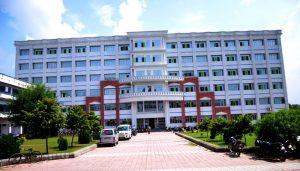 Integral University