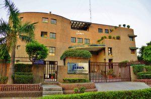 JIMS-Campus-Shoot-(2)