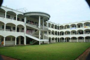 METS SCHOOL OF ENGINEERING MALA