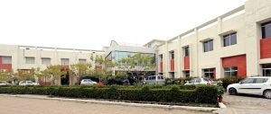 Phonics School of Engineering College