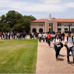Rice University United State