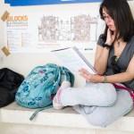 Universities to Study in UK