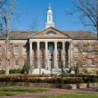 University of North Carolina-Chapel Hill