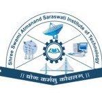 Shree Swami Atmanand Saraswati Institute of Technology