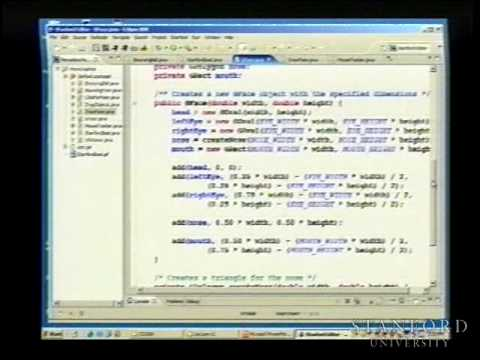 Programming Methodology – Computer Science Lecture – 11