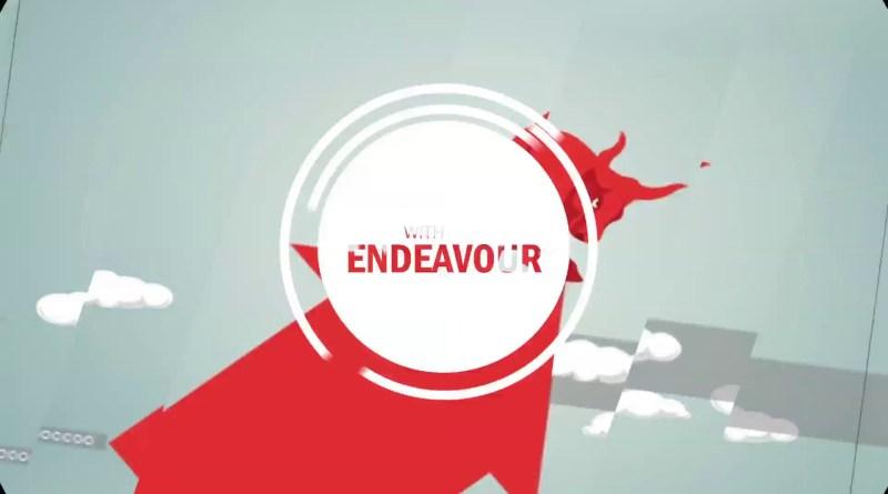 Endeavour 2016 KIET e-Cell Fest Video Gallery