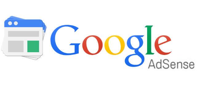 Approve-Google-AdSense