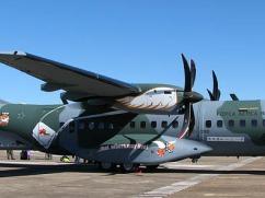 aeronave estilizada 2