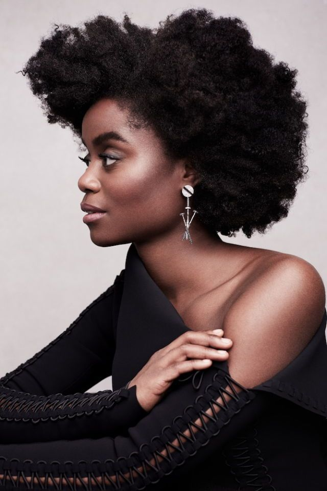 Image result for natural hair