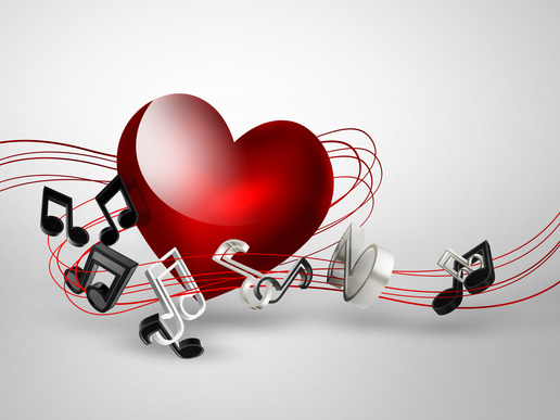 Music is the Food of Love: But what if you or a loved one ...