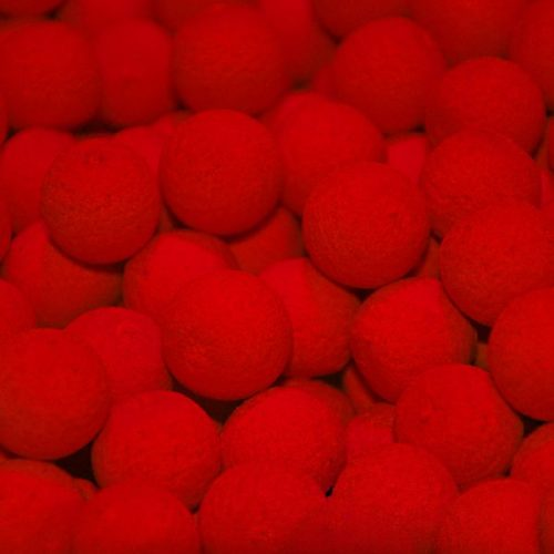 Flavoured Rode Popups