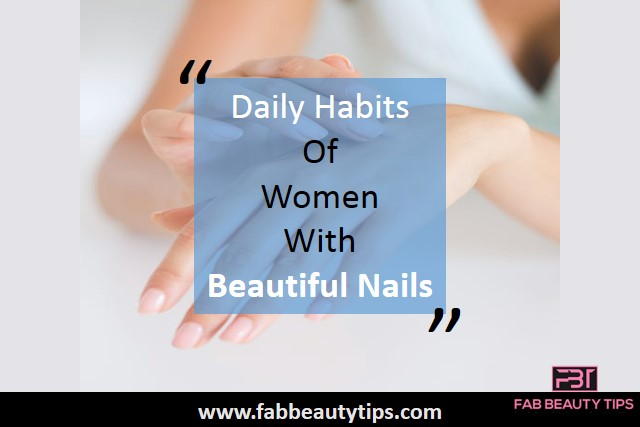 nail beauty tips, beautiful nails, beauty for nails, beauti nails, how to have beautiful nails, beauty secrets nails