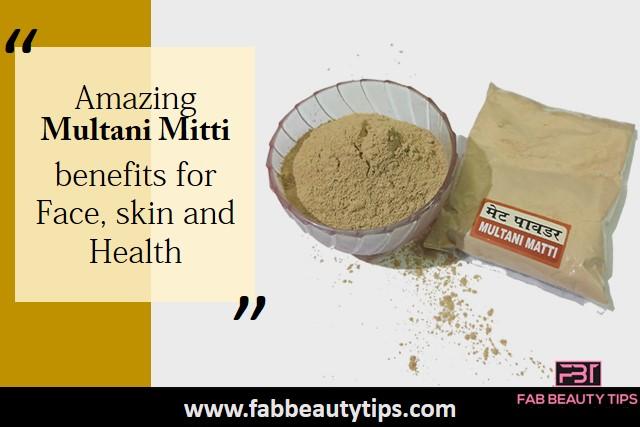 Best Way To Naturally Exfoliate Skin