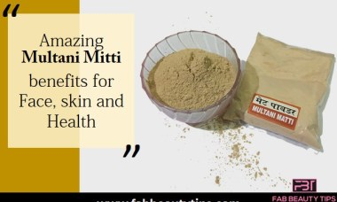 multani mitti benefits for face, multani mitti benefits for skin, what are the benefits of multani mitti