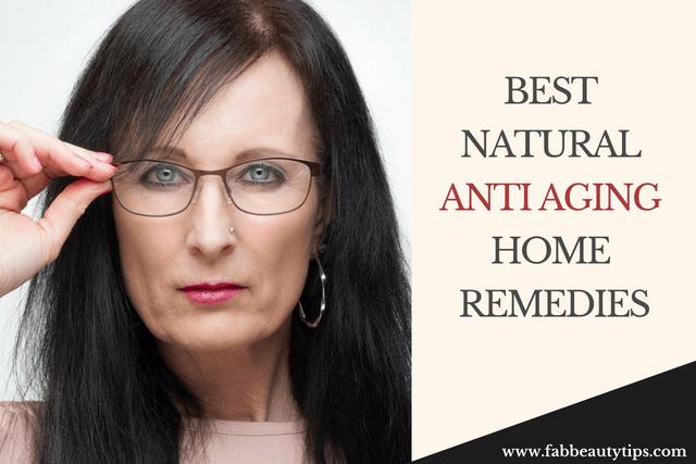 anti aging; anti aging home remedies; anti aging mask; Anti aging Natural Remedies; antiaging;Natural Anti Aging Remedies
