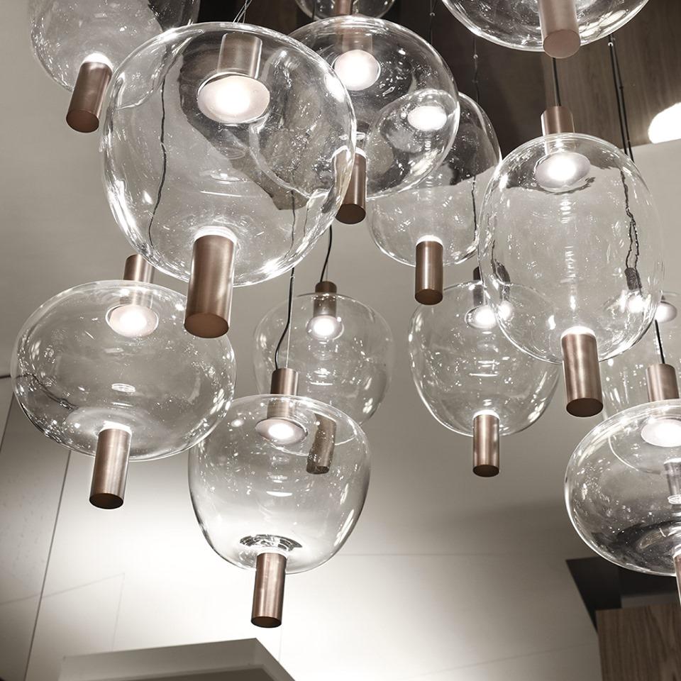 Smal è un'azienda di sant'elpidio a mare che si occupa di produzione e vendita di lampadari per interni ed esterni. Fabbrica Lampadari La Luce Circ Gianicolense 28 40 Roma