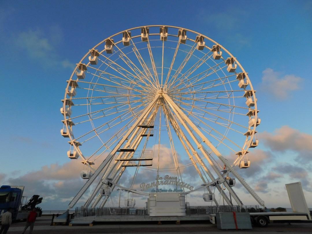 Ferris Wheel R36 02