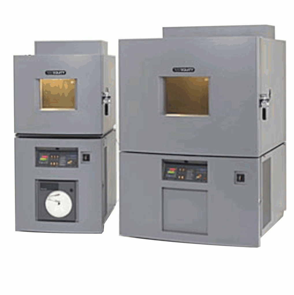 Test-Equity-Cabinets-1018x1024