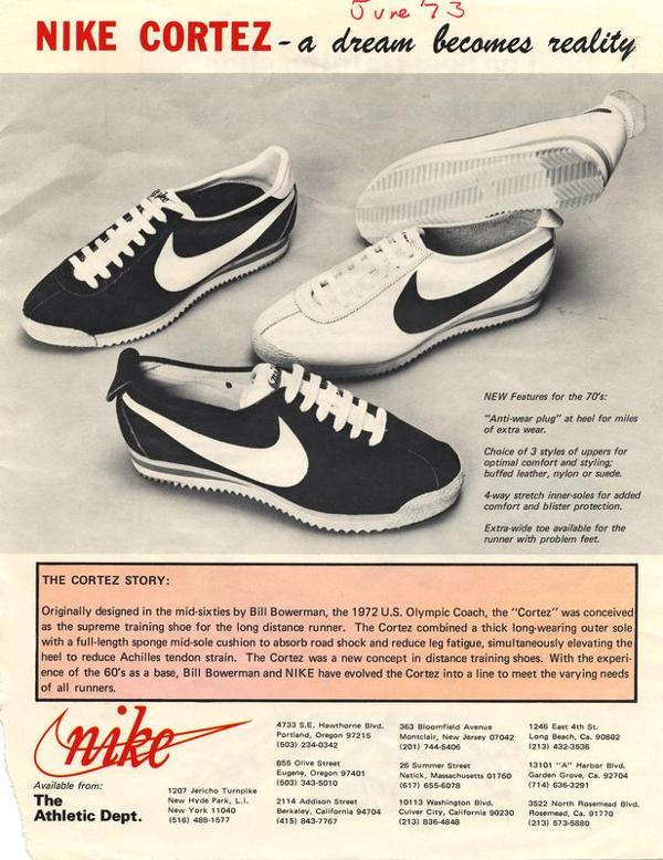 pub-nike-cortez-1973