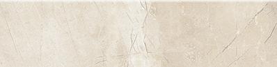 Ivory 3x12 Bullnose