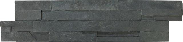 Coal 6