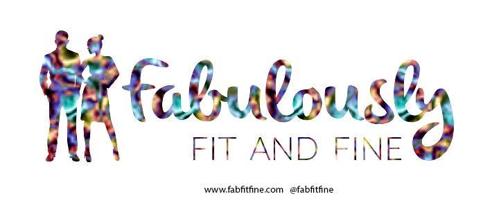 fff-fb