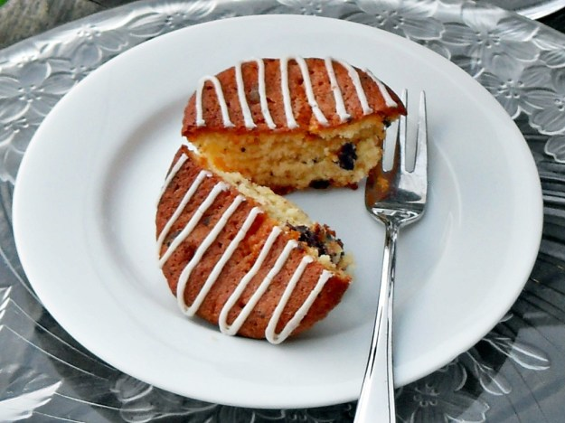 National Marmalade Week, cupcakes, quick, easy, gooey,, chocolate orange